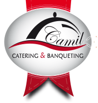 logo-camil-catering-canqueting