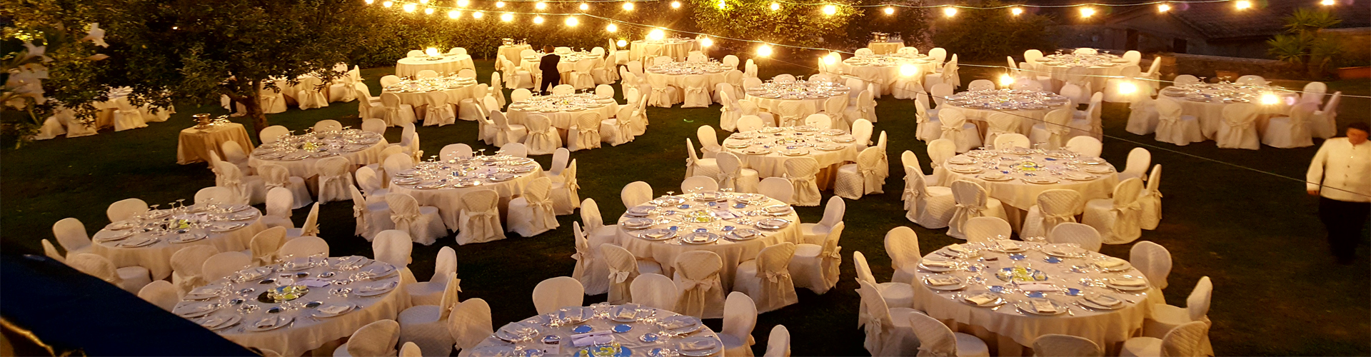 camil catering banqueting